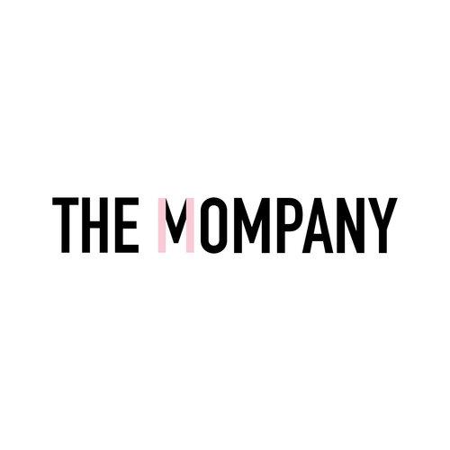 The Mompany
