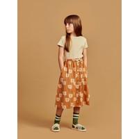 Mainio | Tulip skirt | Tulpen rok