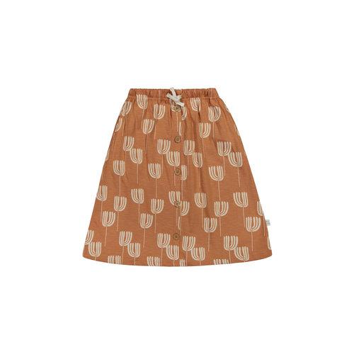 Mainio Mainio | Tulip skirt | Tulpen rok