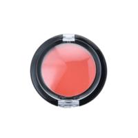 Miss Nella | Blush voor kinderen 'Pomegranate Fizz'