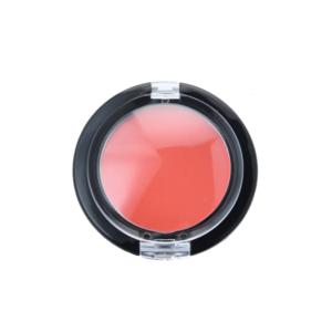 Miss Nella Miss Nella | Blush voor kinderen 'Pomegranate Fizz'