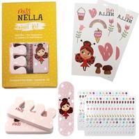 Miss Nella | Nail kit voor kinderen