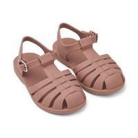 Liewood | Bre sandals | Waterschoenen dark rose