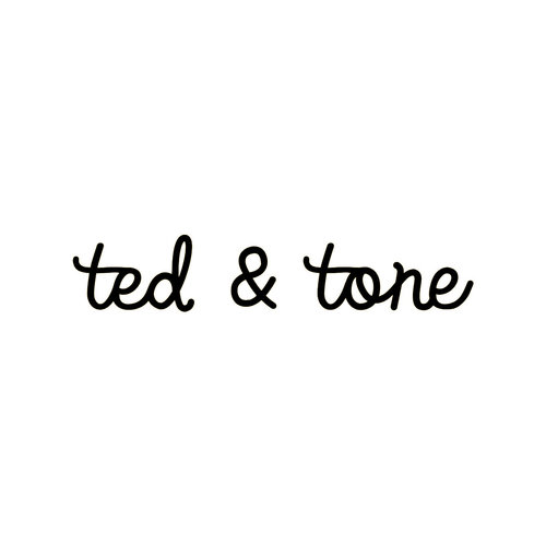 Ted & Tone
