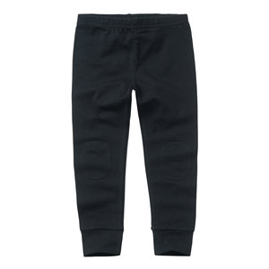 Mingo kids Mingo | Basics legging Black