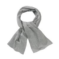 Mingo | Basics sjaal dots