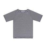 Mingo | Basics t-shirt stripes