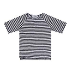 Mingo kids Mingo | Basics t-shirt Stripes