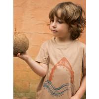 Ammehoela | T-shirt AM.Zoe.11