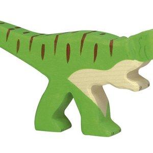 Holztiger Holztiger | Allosaurus dino | 8680333
