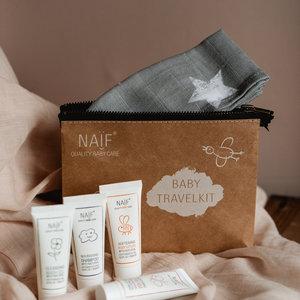 Naïf Naïf | Baby Travel Kit