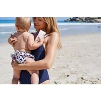 Naïf | Sunscreen Baby & Kids SPF50 | Zonnebrand