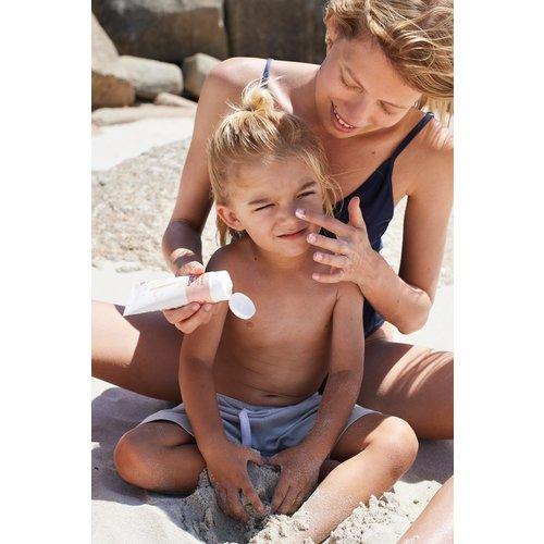 Naïf Naïf | Sunscreen Baby & Kids SPF50 | Zonnebrand