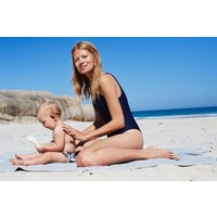 Naïf | Sunscreen Baby & Kids SPF30 | Zonnebrand