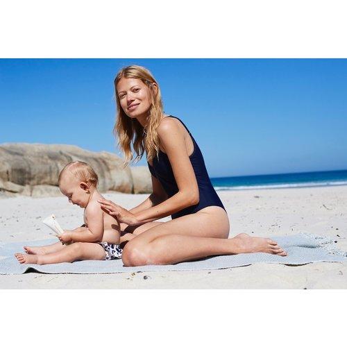 Naïf Naïf | Sunscreen Baby & Kids SPF30 | Zonnebrand
