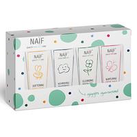 Naïf | The Mini Set