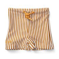 Liewood | Otto Swim pants | Zwembroekje UPF50