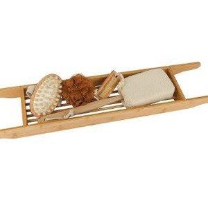Groll & Denecke Bamboe badrekje | Geschenkset