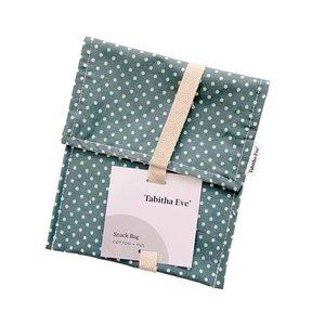 Overig Tabitha &  Eve | Katoenen lunchbag