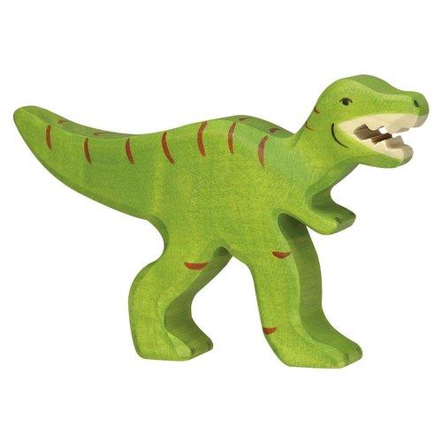 Holztiger Holztiger | Tyrannosaurus Rex