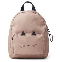 Liewood | Allan backpack | Rugtas cat rose