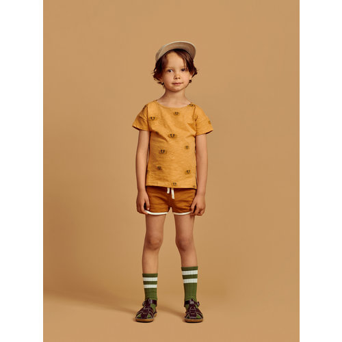 Mainio Mainio | Sunny t-shirt