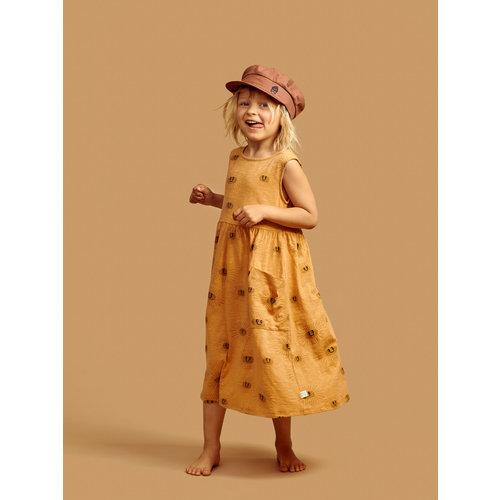 Mainio Mainio | Sunny dress