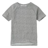 Mingo | Basics t-shirt dots