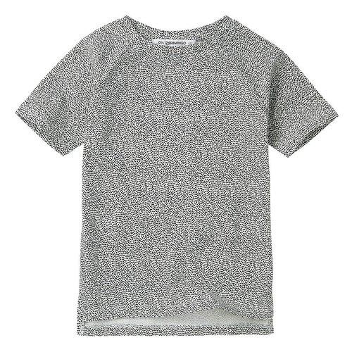 Mingo kids Mingo | Basics t-shirt dots