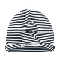 Mingo | Basics beanie stripes