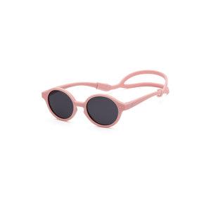 Izipizi Izipizi | #Sun baby zonnebril | 0-12M
