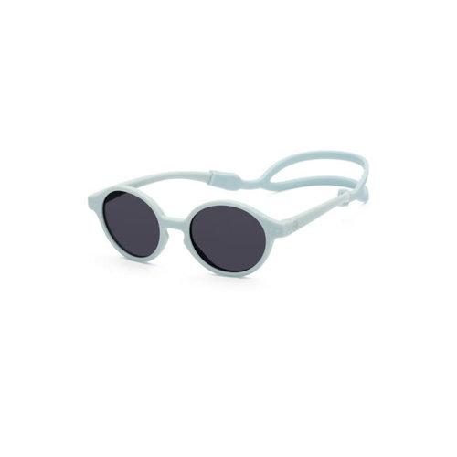 Izipizi Izipizi | #Sun kids zonnebril | 1-3Y