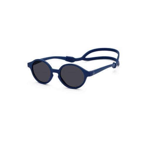 Izipizi Izipizi | #Sun kids+ zonnebril | 3-5Y