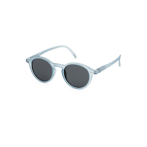 Izipizi Izipizi | #D Sun Junior zonnebril | 5-10Y