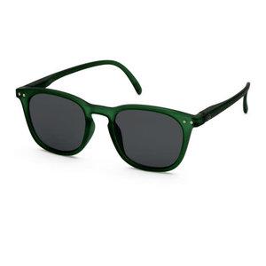 Izipizi Izipizi | #E Sun Junior zonnebril | 4-7Y
