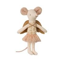 Maileg | Grote zus | Engel muis