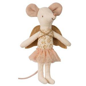 Maileg Maileg | Grote zus | Engel muis