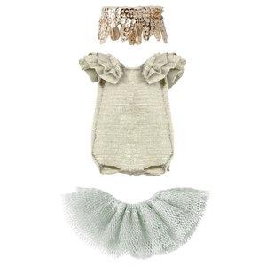 Maileg Maileg | Grote Zus kleding | Dance clothes Swan Lake