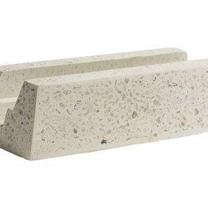 Gusta Gusta | iPad houder beton