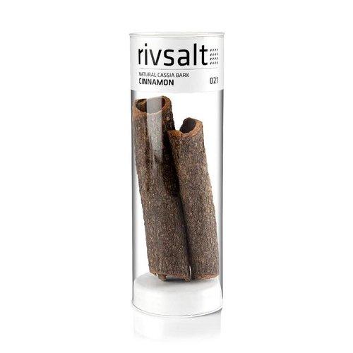 Rivsalt Rivsalt | Cinnamon | Kaneel