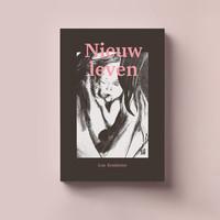 Lois Kruidenier | Nieuw Leven