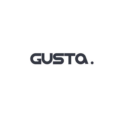 Gusta