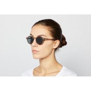 Izipizi Izipizi | #D Sun Adult zonnebril