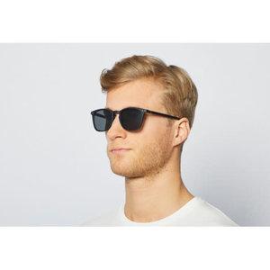 Izipizi Izipizi | #E Sun Small adult zonnebril