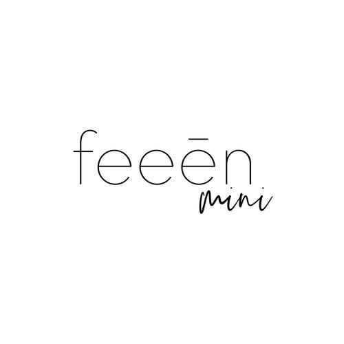 Feeēn mini