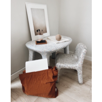 Studio Noos | Cinnamon mom-bag
