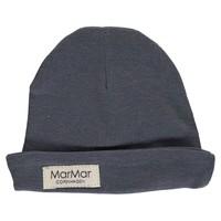 MarMar | Aiko mutsje | Dark Blue