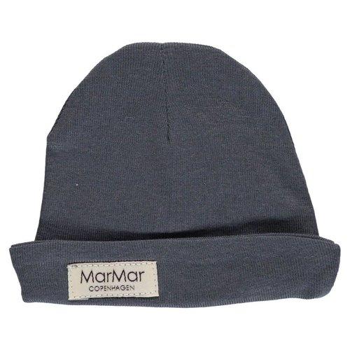 MarMar MarMar | Aiko mutsje | Dark Blue