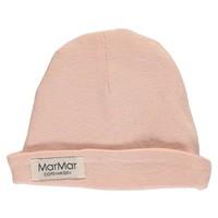 MarMar | Aiko mutsje | Rose