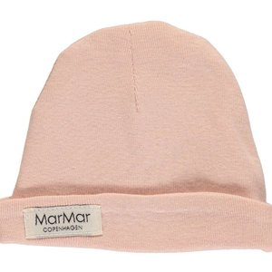 MarMar MarMar | Aiko mutsje | Rose
